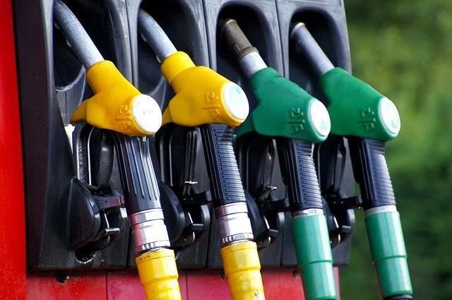 biodiesel atau biosolar bahan bakar nabati masa depan dunia