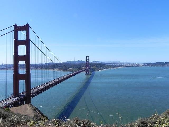 San Fransisco Melarang Penggunaan Sedotan Plastik Sekali Pakai