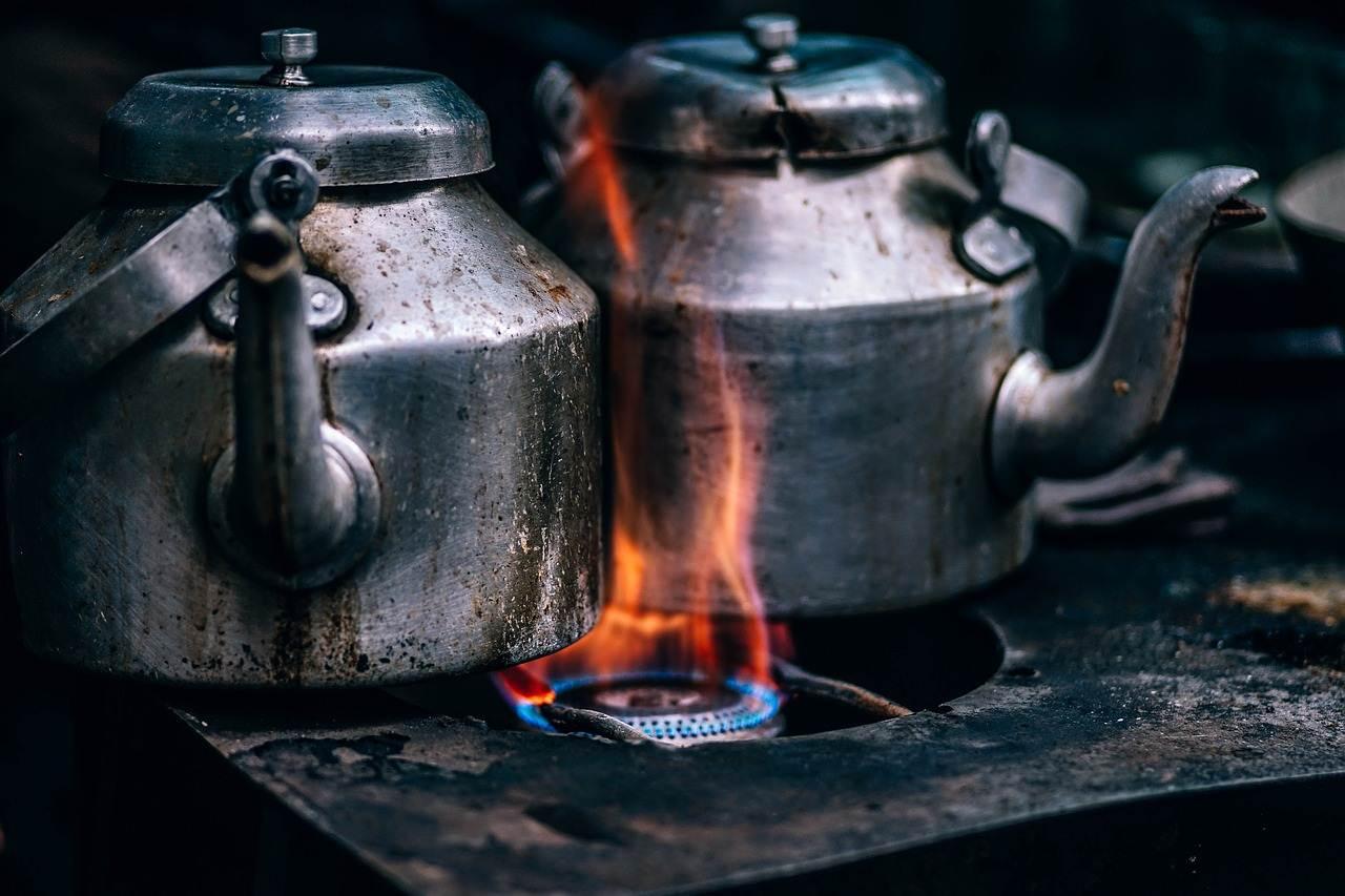 Biogas Energi Terbarukan Penting Bagi Masa Depan Dunia 1