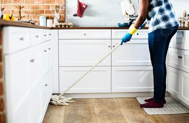 Cara Sederhana Menjaga Kebersihan Lingkungan 2