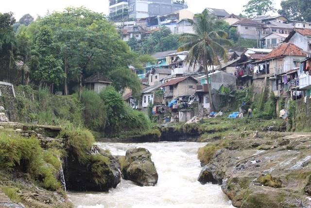 Manfaat-Sungai-Bagi-Kehidupan-Manusia-C